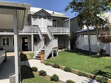 10 Crawford Road, Chelmer 4068, QLD House Photo