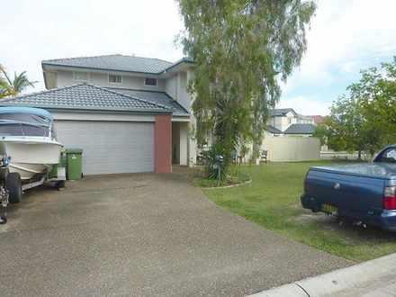 3 Golden Bear Drive, Arundel 4214, QLD House Photo
