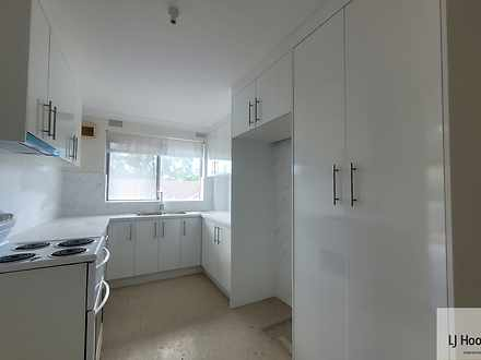 12/7 Crawford Street, Berala 2141, NSW Unit Photo