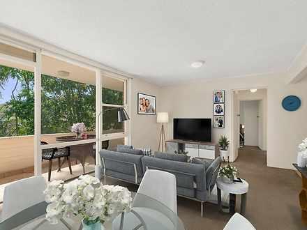 5/98 Ourimbah Road, Mosman 2088, NSW Apartment Photo