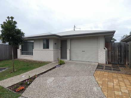 8/28 Waheed Street, Marsden 4132, QLD House Photo