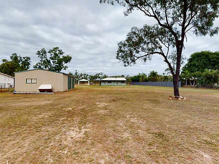 9 Batten Road, Mount Low 4818, QLD House Photo