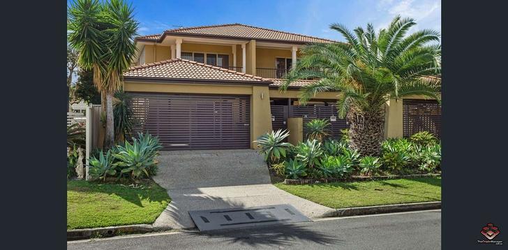 ID:21077795/29 Shaw Street, Southport 4215, QLD Townhouse Photo