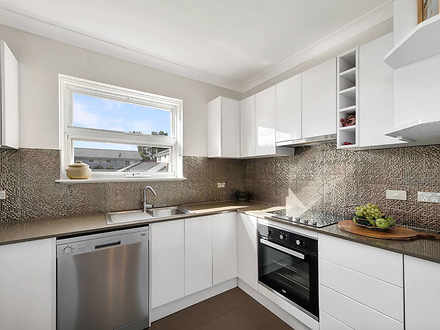 1/25 Tor Road, Dee Why 2099, NSW Unit Photo