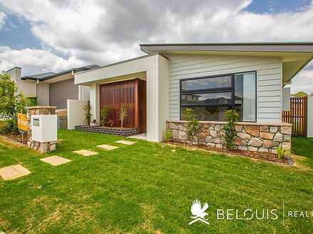 6 William Bay Court, South Ripley 4306, QLD House Photo