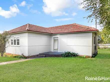 38 Australia Street, St Marys 2760, NSW House Photo