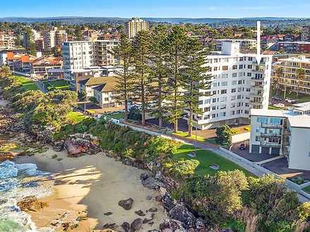 12/2-6 Arthur Avenue, Cronulla 2230, NSW Apartment Photo