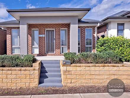 6 Lyora Street, Glenmore Park 2745, NSW House Photo