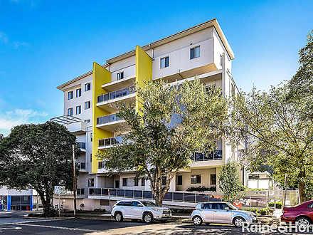2/51-53 King Street, St Marys 2760, NSW Apartment Photo