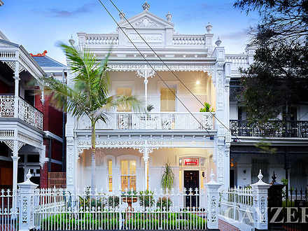 164 Station Street, Port Melbourne 3207, VIC House Photo