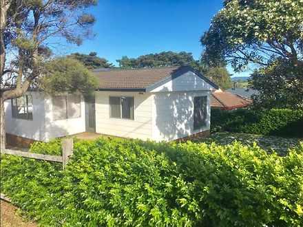 37 Blackwood Street, Gerringong 2534, NSW House Photo