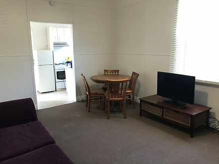 21 Kendall Street, New Lambton 2305, NSW House Photo