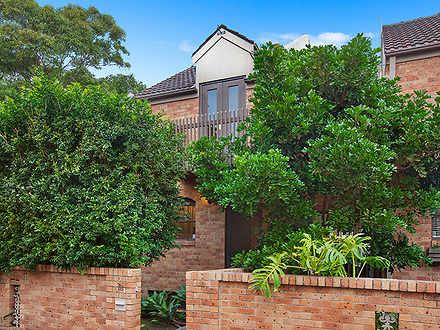 18 Little Llewellyn Street, Balmain 2041, NSW House Photo