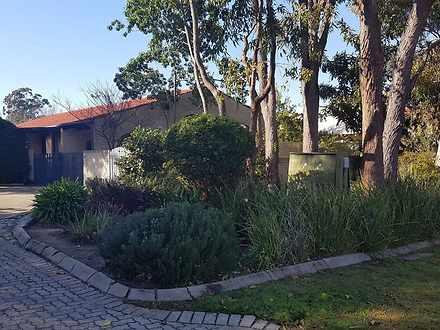 8/224 Labouchere Road, Como 6152, WA Villa Photo