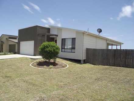 40 Gosden Drive, Dalby 4405, QLD House Photo
