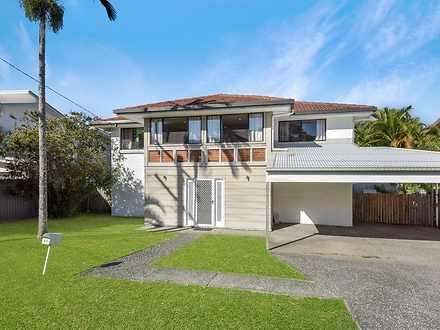 41 Meta Street, Mooloolaba 4557, QLD House Photo