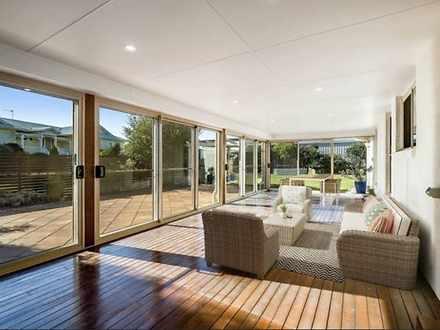 21 Currawong Drive, Highfields 4352, QLD House Photo