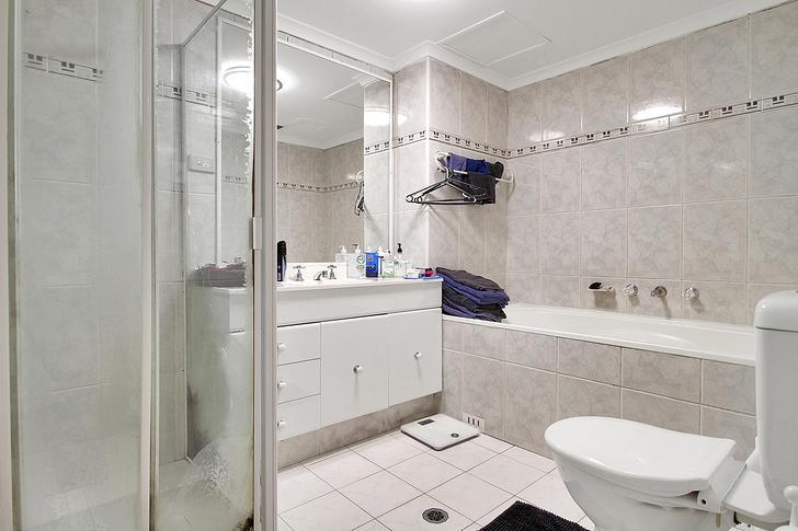 125/2-26 Wattle Crescent, Pyrmont 2009, NSW Apartment Photo
