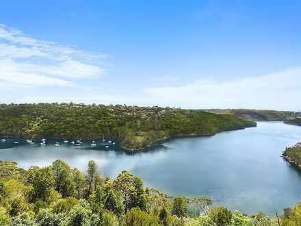 57 Neerim Road, Castle Cove 2069, NSW House Photo