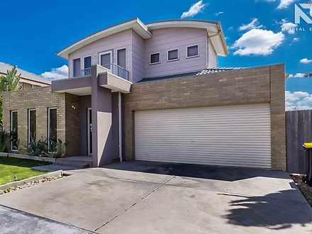 20 French Crescent, Caroline Springs 3023, VIC House Photo