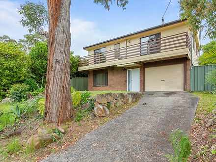 42 Jeannie Crescent, Berkeley Vale 2261, NSW House Photo