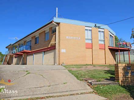 2/567 Wynnum Road, Morningside 4170, QLD Unit Photo