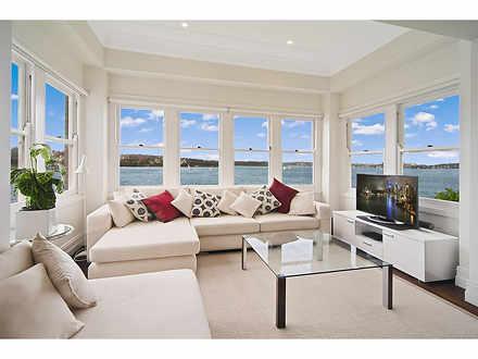 L1/21 Holbrook Avenue, Kirribilli 2061, NSW Apartment Photo