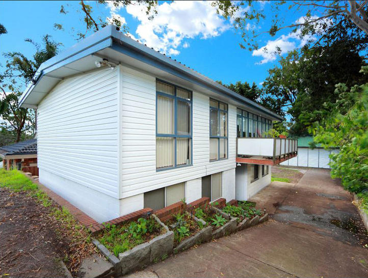2/49 Hammers Road, Northmead 2152, NSW Apartment Photo