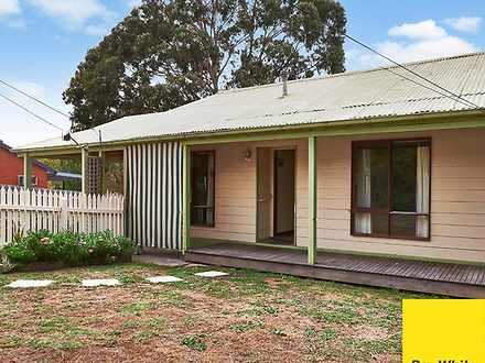 1/13 Nathan Street, Ferntree Gully 3156, VIC House Photo