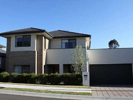 18 Ethan Street, Kellyville Ridge 2155, NSW House Photo