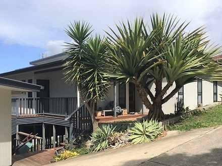 1/288 Mooloolaba Road, Buderim 4556, QLD House Photo