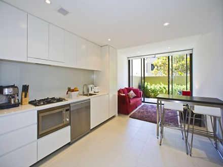 32/1 King Street, Newcastle 2300, NSW Apartment Photo
