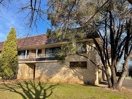 6/7-9 George Street, Dubbo 2830, NSW House Photo