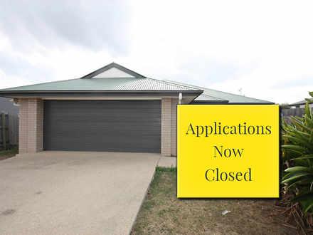 25 Panorama Drive, Biloela 4715, QLD House Photo