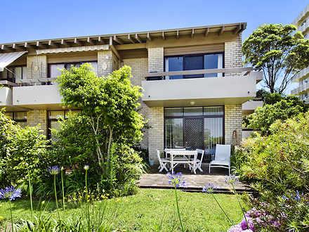 4/44-46 Fairlight Street, Fairlight 2094, NSW Apartment Photo
