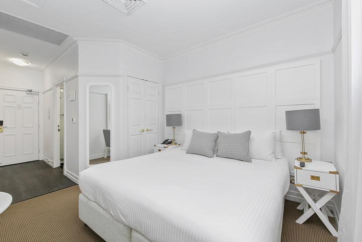 1017/255 Ann Street, Brisbane City 4000, QLD Apartment Photo