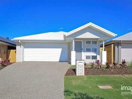 165 Falkland Street East, Pallara 4110, QLD House Photo
