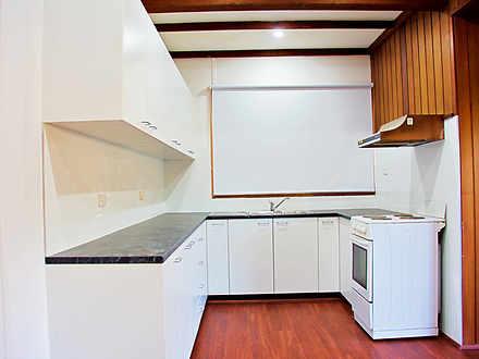 84 Jamison Road, Kingswood 2747, NSW House Photo