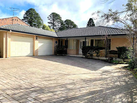 7 Forster Road, Katoomba 2780, NSW House Photo