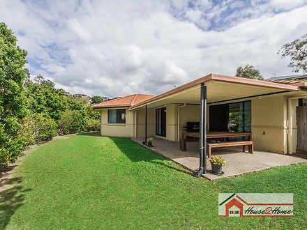1 Schablon Close, Ormeau Hills 4208, QLD House Photo