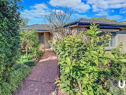 36 Dingle Street, Riverstone 2765, NSW House Photo