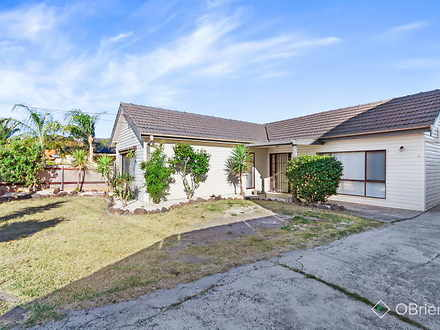 2 Golden Avenue, Bonbeach 3196, VIC House Photo
