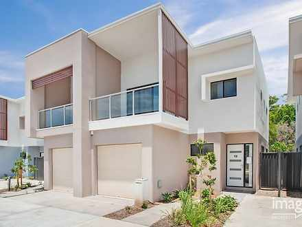 12/32 Railton Street, Aspley 4034, QLD Townhouse Photo