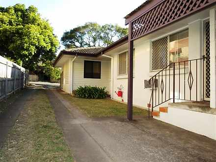 2/70 Keats Street, Moorooka 4105, QLD Unit Photo