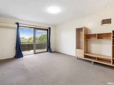 7/72 Heath Street, East Brisbane 4169, QLD Apartment Photo