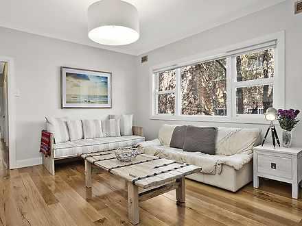 6/29A Penkivil Street, Bondi 2026, NSW Apartment Photo