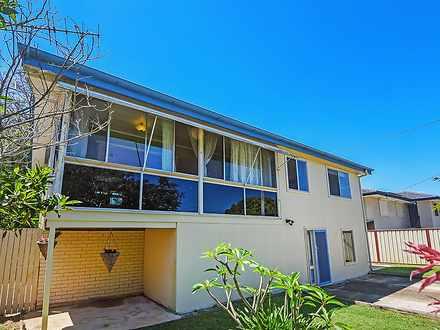 9 Golden Avenue, Kallangur 4503, QLD House Photo
