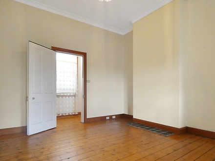 1/29-31 Cascade Street, Katoomba 2780, NSW Apartment Photo