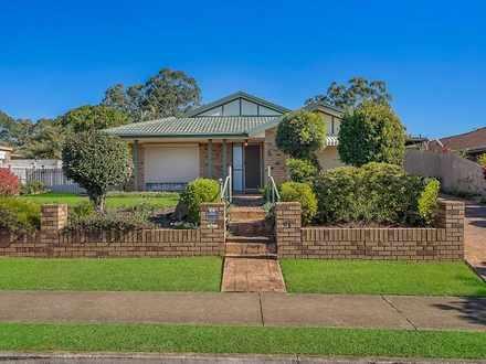 91 Claremont Drive, Murrumba Downs 4503, QLD House Photo