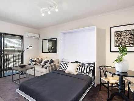 507/65-71 Belmore Road, Randwick 2031, NSW Studio Photo
